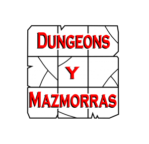Dungeons y Mazmorras